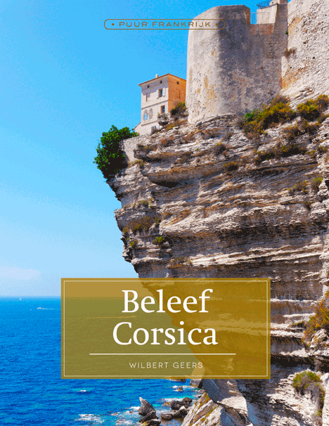 beleef-corsica-cover_468