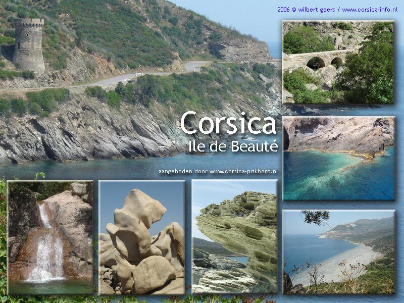 collage_corsica_1