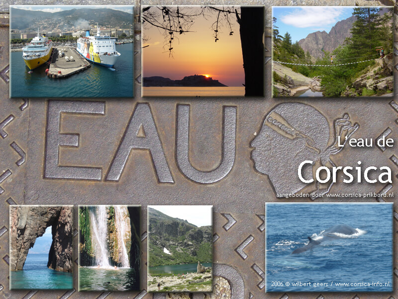 collage_corsica_water
