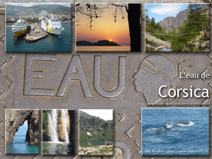 collage_corsica_water1