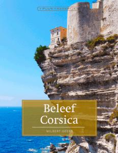 beleef-corsica-cover_336