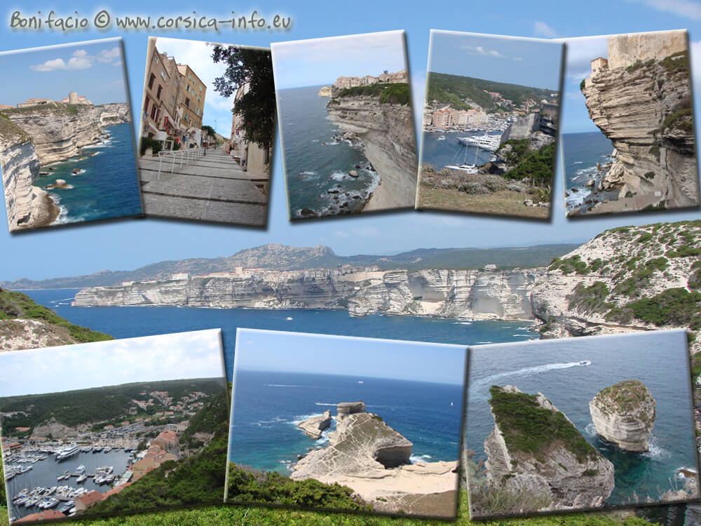 collage_bonifacio
