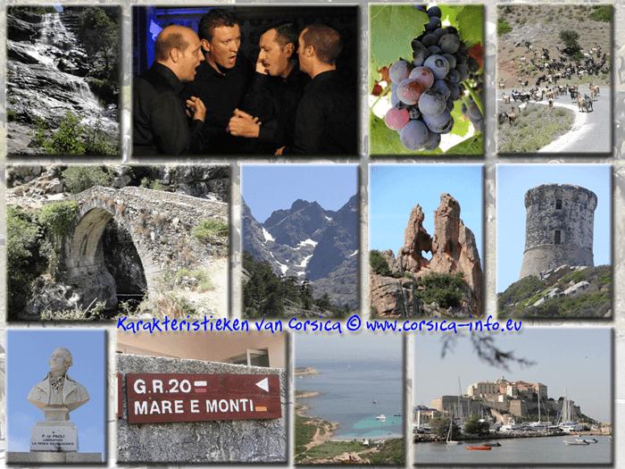 collage_corsica
