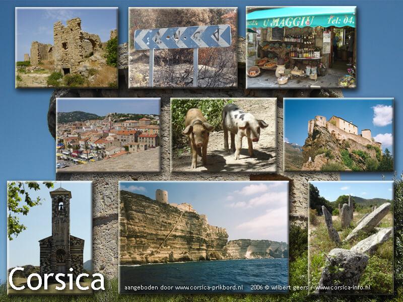 collage_corsica_2