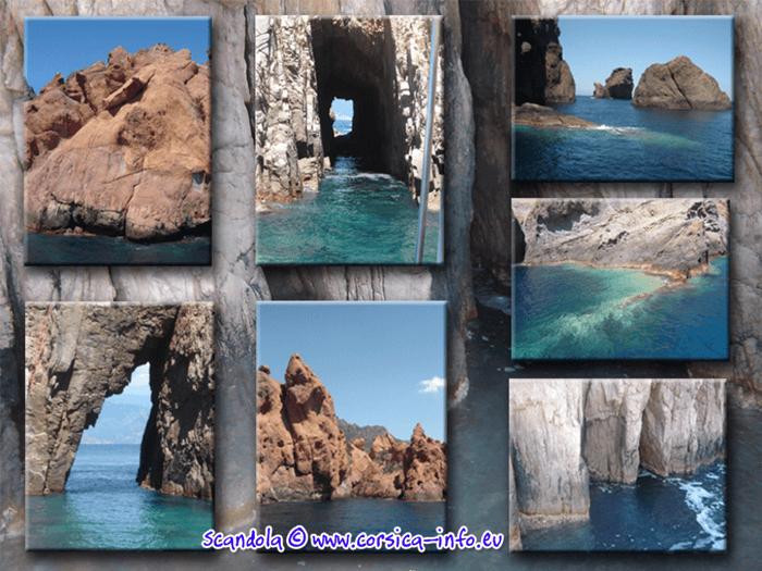 collage_scandola