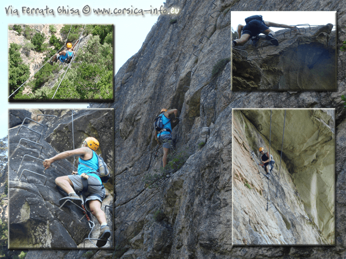 collage_via_ferrata_ghisa