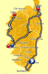 kaartje_tour