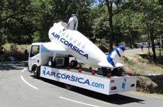 reclame_aircorsica_234